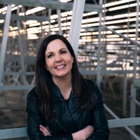 Lori McKenna To Perform Special Album Release Livestream July 24 Photo