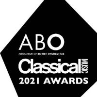 2021 ABO Award Announced Photo