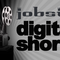 Jobsite Digital Shorts Projects Announced! Photo