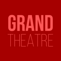 Grand Theatre Announces Fall 'Intermission' Programming Amidst Ongoing Renovations Photo