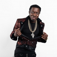 Michael Blackson, Vivica A. Fox to Host 2019 Hollywood and African Prestigious Awards