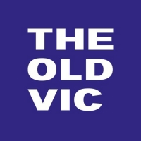 Old Vic Vows to Hire Diversity Specialists and Take Steps Toward Diversity and Equality Photo