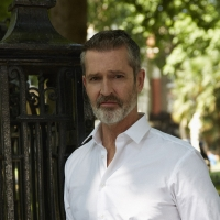 RUSH, A New Queer Comedy Play Reading With Rupert Everett To Be Streamed Online Photo