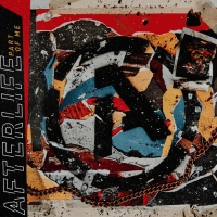 Afterlife Announce Highly Anticipated Sophomore Album 'Part Of Me' Photo