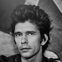 Ben Whishaw Cast in BBC Two's Adaption of THIS IS GOING TO HURT Photo