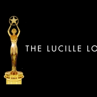 2021 Lucille Lortel Awards to be Presented as Virtual Celebration Honoring Off-Broadway Th Photo