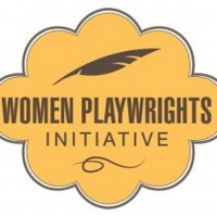 INSIDE PLAYWRITING PANEL at Ivoryton Playhouse Photo