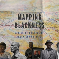 Black Public Media Announces Tech Fellowship Recipient Photo