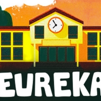 Syracuse Stage Opens Season For Live Performance With EUREKA DAY Photo