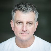 Martin Marquez Will Join Saffron Coomber in LEOPARDS At The Rose Photo
