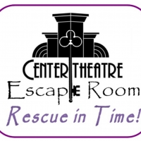 Center Theatre for the Performing Arts Will Host an Escape Room, RESCUE IN TIME Photo