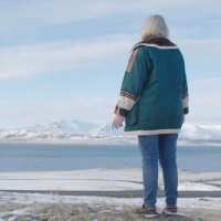 Glimmerglass Film Days To Present Virtual Film Festival, November 7-11 Photo