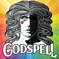 BWW Review: GODSPELL at Musicals At Richter Photo
