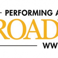 Bass Performance Hall Announces Revised Broadway Season Lineup Photo