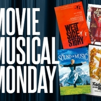Porchlight Music Theatre's MOVIE MUSIC MONDAY Salutes Chicago Sings Rock & Roll Broad Photo
