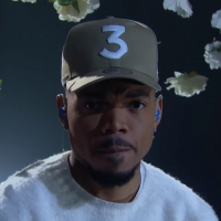 VIDEO: Watch Chance the Rapper & Taylor Bennett Perform 'Roo' on THE LATE LATE SHOW