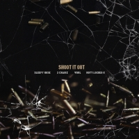 2 Chainz Hops On First T.R.U Collective Track 'Shoot It Out'