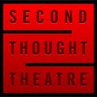Second Thought Theatre Announces New Play and Cast of SWEETPEA by Playwright Janielle Photo