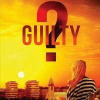 Christer Tholin Releases New Crime Mystery GUILTY? Article