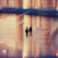 The KVB Announce Fall North American Tour Dates Photo