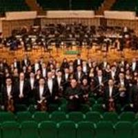 The Orchestra Academy Hong Kong Announces Selected Musicians For Fellowship Programme Photo