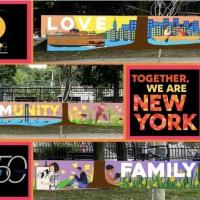Sundog Theatre And ABNY Partner For TOGETHER WE ARE NEW YORK, Kicking Off Sundog Theatre's Photo
