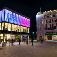 Sheffield Theatres Announce New Shows; TYPICAL GIRLS, SHE LOVES ME, and More Photo