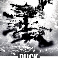 DUCK Begins Performances Tonight, Opens October 24 Photo