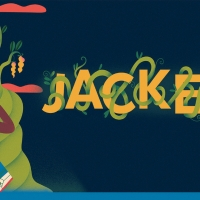 Metro Theater Company Presents A Virtual Streaming Production Of JACKED! Photo