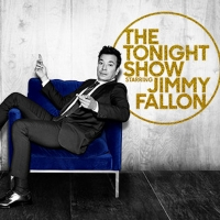 RATINGS: THE TONIGHT SHOW Takes The Late-Night Week Of Oct. 21-25 In Adults 18-49