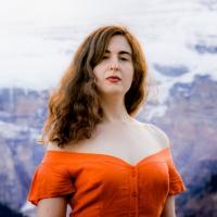 Amy Klein Announces New LP 'Winter/Time'