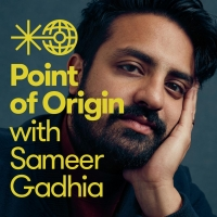 Young The Giant's Sameer Gadhia to Launch POINT OF ORIGIN Spotlight Feature Photo