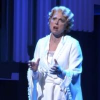 Broadway Rewind: Carolee Carmello Makes a Joyful Noise in SCANDALOUS in 2012 Photo
