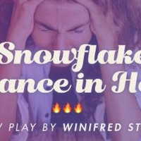 Winifred Storms Talks New Play SNOWFLAKE'S CHANCE IN HELL At Post-industrial Producti Interview