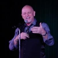 Las Vegas Mayor Carolyn Goodman Proclaims Aug 31st As Jokesters Comedy Club Day