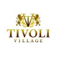 Tivoli Village Kicks Off Their Road To Holiday With Family-Friendly Events Photo