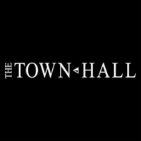 The Town Hall Creates Entertainment Award Named After Cultural Icon Lena Horne Photo