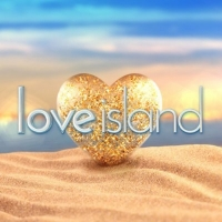 America Voted for 'Favorite Couple' on the Season Two Finale of CBS' LOVE ISLAND Photo