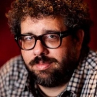 Neil LaBute To Join In Actors Fund Benefit Reading of His Play IF I NEEDED SOMEONE Photo