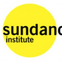 Sundance Institute Selects 2020 Art of Editing Fellows Photo