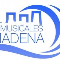 Última semana del FESTIVAL DE TEATRO Y MUSICALES DE BENALMÁDENA Photo