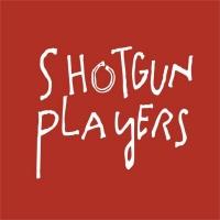 Shotgun Players To Present Their 29th Season Article
