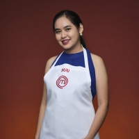 MASTERCHEF LIVE! is Coming to MPAC Photo