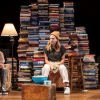 Review Roundup: What Did Critics Think of Jack Thorne's SUNDAY? Photo