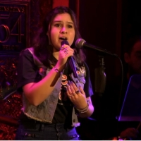 BWW Feature: And The Nominees Are... BEST JUNIOR PERFORMER Photo