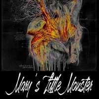 Spit&vigor's MARY'S LITTLE MONSTER Comes To The Players Theatre This Spring