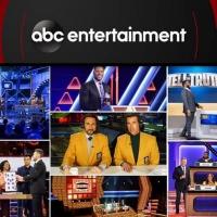 ABC Renews SUMMER FUN & GAMES for 2020