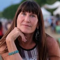 Sarah Pocklington Named Citadel's Newest Executive Director Photo