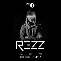 REZZ to Make BBC Radio 1 Essential Mix Debut