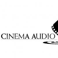 Cinema Audio Society Announces Timeline for 57th CAS Awards Photo